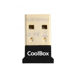 Adaptador usb bluetooth 4.0...