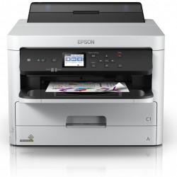 Impresora epson inyeccion...