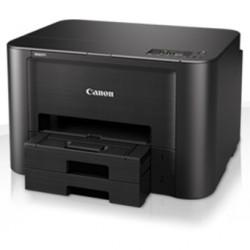 Impresora canon ib4150...