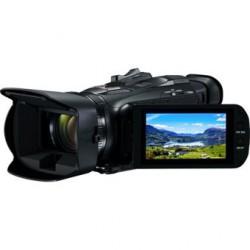 Videocamara digital canon...