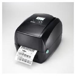 Impresora etiquetas godex...