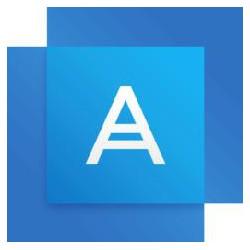 Acronis true image 1...