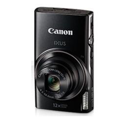 Camara digital canon ixus...