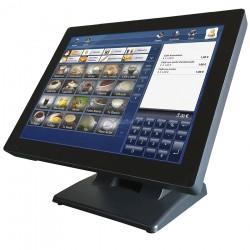 Tpv barebone monitor 15´´...
