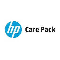 Care pack portatil hp...