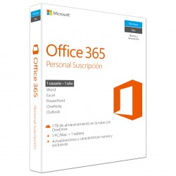 Office 365 personal esd...