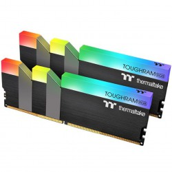 Memoria ddr4 16gb kit 2x8...