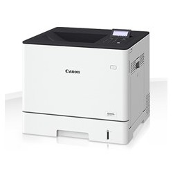 Impresora canon lbp710cx...