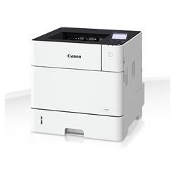 Impresora canon lbp351x...