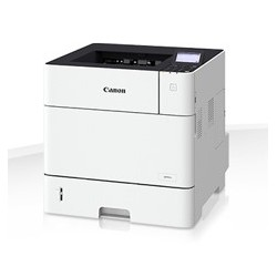 Impresora canon lbp352x...