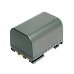 Bateria canon bp - 2l13...