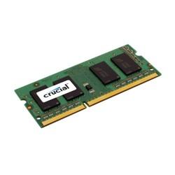 Memoria portatil ddr3 l 8gb...