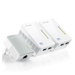 Pack powerline tl - wpa4220...