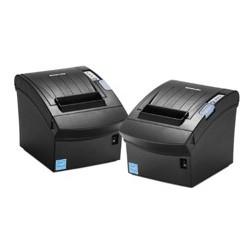 Impresora ticket termica...