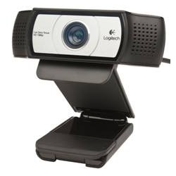 Webcam logitech c930e usb...
