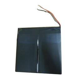 Bateria phoenix tablet 9