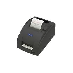 Impresora ticket epson tm -...