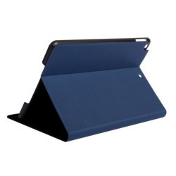 Funda silver ht tablet ipad...