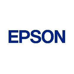 Extension garantia epson a...