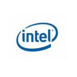 Micro. intel portatil core...