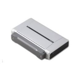 Kit bateria impresora ip100...