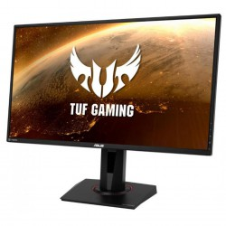 Monitor led asus tuf gaming...