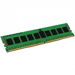 Memoria ddr4 8gb kingston...