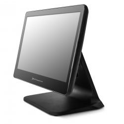 Tpv barebone monitor...