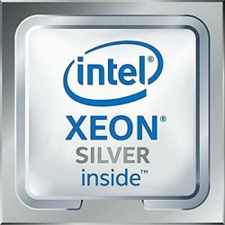 Kit procesadores intel xeon...