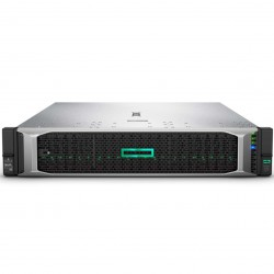 Servidor hpe proliant dl380...