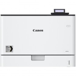 Impresora canon lbp852cx...