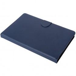 Funda silver ht tablet...