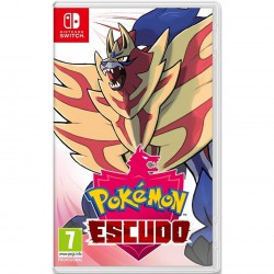 Juego nintendo switch -...