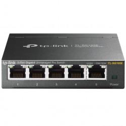 Switch 5 puertos 10 100 1000