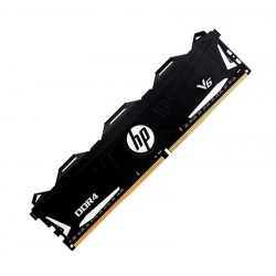 Memoria ddr4 16gb hp v6 gaming
