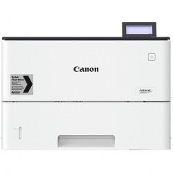 Impresora canon lbp325x...