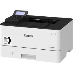 Impresora canon lbp223dw...