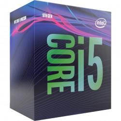 Micro. intel i5 9400 fclga...