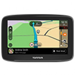 Gps tomtom go bt basic...