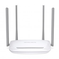 Router mercusys mw325r 4...