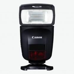 Flash canon speedlite 470ex...