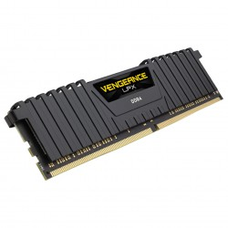Memoria ddr4 8gb corsair...