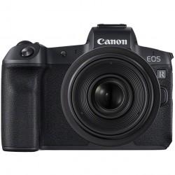Camara digital canon reflex...