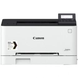Impresora canon lbp623cdw...