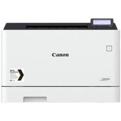 Impresora canon lbp663cdw...