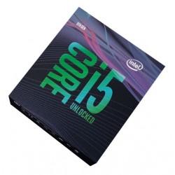 Micro. intel i5 9600k lga 1151
