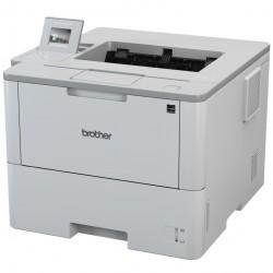 Impresora brother laser...