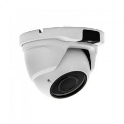 Camara seguridad vigilancia...
