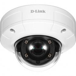 Camara vigilancia d - link...