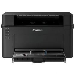 Impresora canon lbp112...